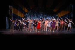 42nd Street pic3 GROUP
