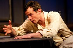 Nathan Darrow as Edmund Tyrone