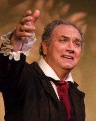 Elliott Bales (Beethoven)